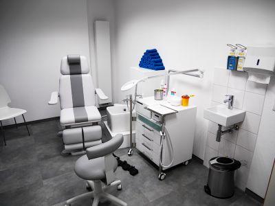 02-Behandlungsraum