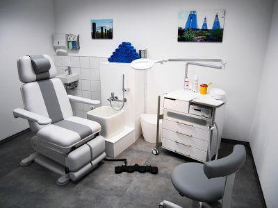 04-Behandlungsraum