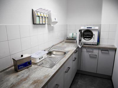 06-Hygieneraum